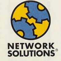 Network Solutions'da büyük hırsızlık!
