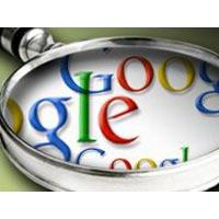 Google'da kim, neyi, ne kadar arıyor?