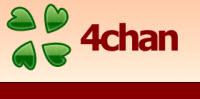 AT&T 4chan'ı engelliyor