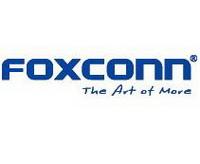 Foxconn CEO'sundan çarpıcı açıklama