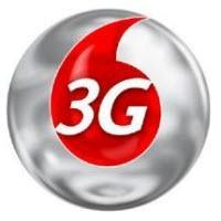 Vodafone 3G tarifesini açıkladı