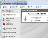 3G açıldı, CHIP Online kullandı!
