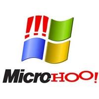 MS - Yahoo anlaşmasına Google neden üzüldü?
