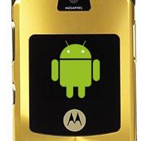Motorola'dan MS'i üzecek açıklama...