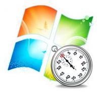 Yeni Windows 7 performans testinde
