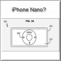 Apple patent krallığı kuruyor...