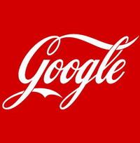 Logo karmaşası: Doğru tasarım; ama firma yanlış