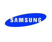 Samsung N120'nin Teknik Özellikleri