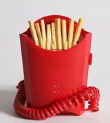 En çılgın telefon tasarımları...