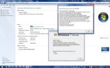 Microsoft kabul etti: Anahtar büyük sorun!