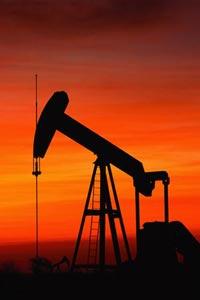 Yer altından çıkartılan petrolü artırdılar!