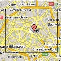 Google Maps'i yanınızda taşıyın
