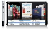 Apple: iTablet ilk kez gün yüzüne çıktı