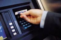 Hacker'ları dolandırmaya çalışan ATM uyanığı!