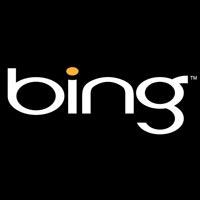 Bing'den Google bir darbe daha!