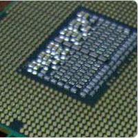 Intel: Çok çekirdekli CPU'lar için dev adım!