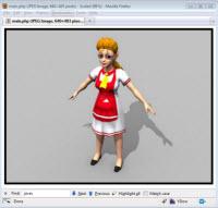Tarayıcıların başı şok WebGL açığı ile dertte!
