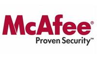 McAfee'den 2012 tahminleri!