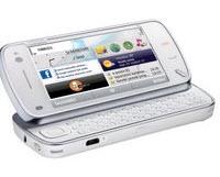 Nokia N97, Turkcell avantajlarıyla Türkiye'de