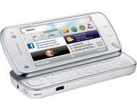 N97'den Türkiye'ye özel uygulama...