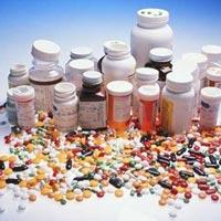Bing sahte ilaç satanlardan çok kazanıyor