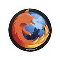 Mozilla kepenk indirdi!