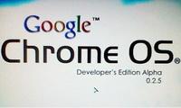 Chrome OS: Bu seferki görüntüler gerçek mi?