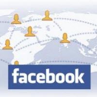 Facebook kullanıcılarının milyonlarcası etkilendi
