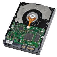 Bir sabit diskin en önemli özelliği: Kapasite