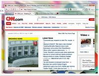 Yeni görünüm: Firefox 4.0 arabirim diyetine giriyo
