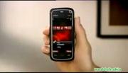Nokia 5900: 5800 XM halefinden ilk resimler