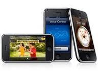 Yazılımı alana iPhone hediye!