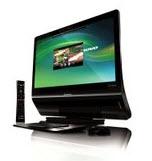 Lenovo'dan yeni All-in-One PC!