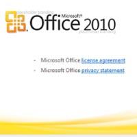 Microsoft'tan Office savaşlarında yeni hamle
