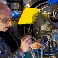 CERN büyük deneyde yeni bir sayfa açıyor