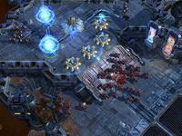 Starcraft 2: Strateji oyunu erteleniyor