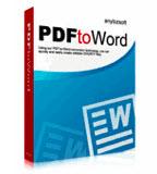 PDF'leri Word formatına çevirin
