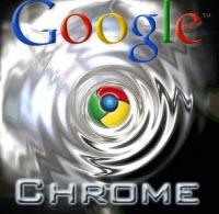 Google Chrome'u denemek isteyenler