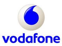 Ve Vodafone çöktü!