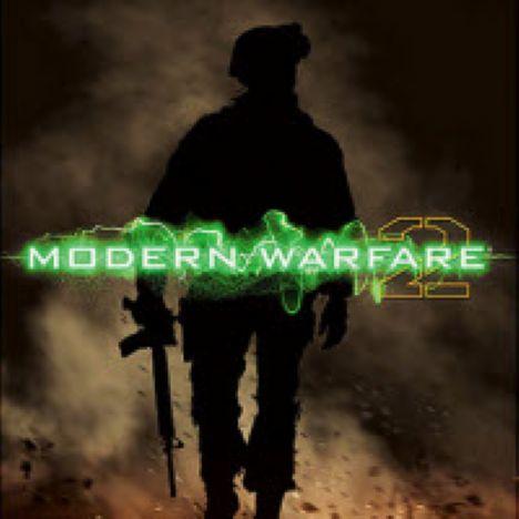 CoD: Modern Warfare hakkında özel açıklamalar