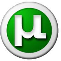 uTorrent 2.0 kafa karıştırıyor