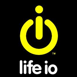 LifeİO bütün özellikleri kendinde toplamak istiyor