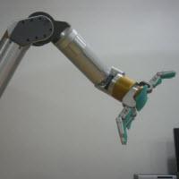 Robot araştırmalarının geleceği