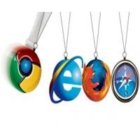 MS, Opera ve Chrome'u nasıl dışladı?