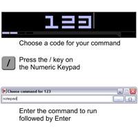 İndirin: ControlPad ile her şey daha kolay