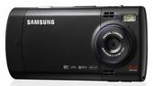 Samsung Pixon 12: Donanım