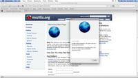 Firefox 3.6: Beklenenden erken gelecek ama...