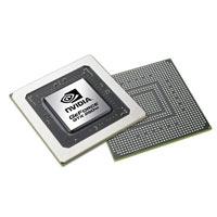 Intel ve Nvidia: SLI'de anlaştılar