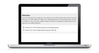 Yeni ve farklı bir MacBook Pro alternatifi