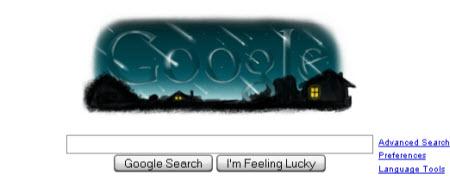 Google birinci ama ondan daha hızlısı var
